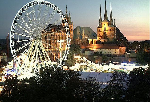 domplatz-riesenrad-oktober-23-09-okok