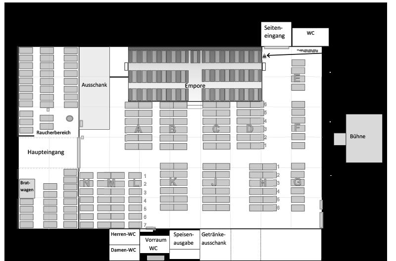 gsitzplan-grundriss-festzelt
