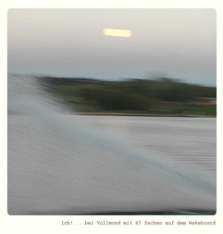 nordstrand-wakeborden