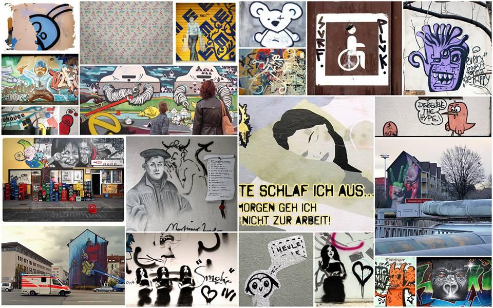 streetart-mosaik
