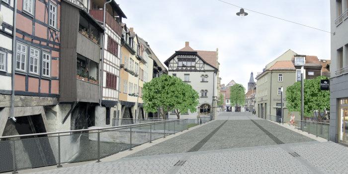 Rathausbrücke3
